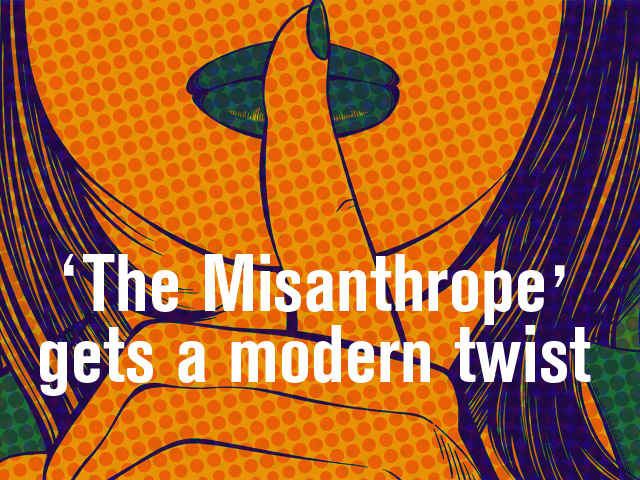 web_the misanthrope_11-20-2014