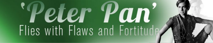 peter-pan-WEB
