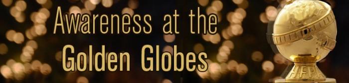 GoldenGlobes_Web