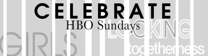 HBO Sundays WEB