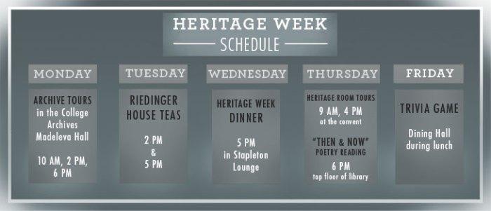 heritage-week-graphic-WEB