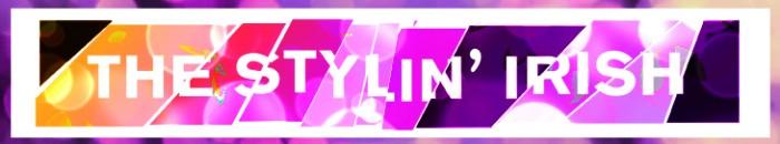 Banner_StylinIrish_Web