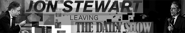 Jon Stewart WEB