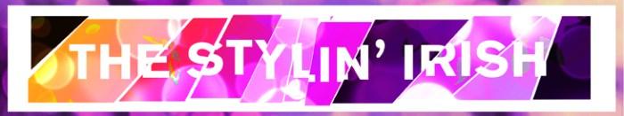 StylinIrish_BannerWEB