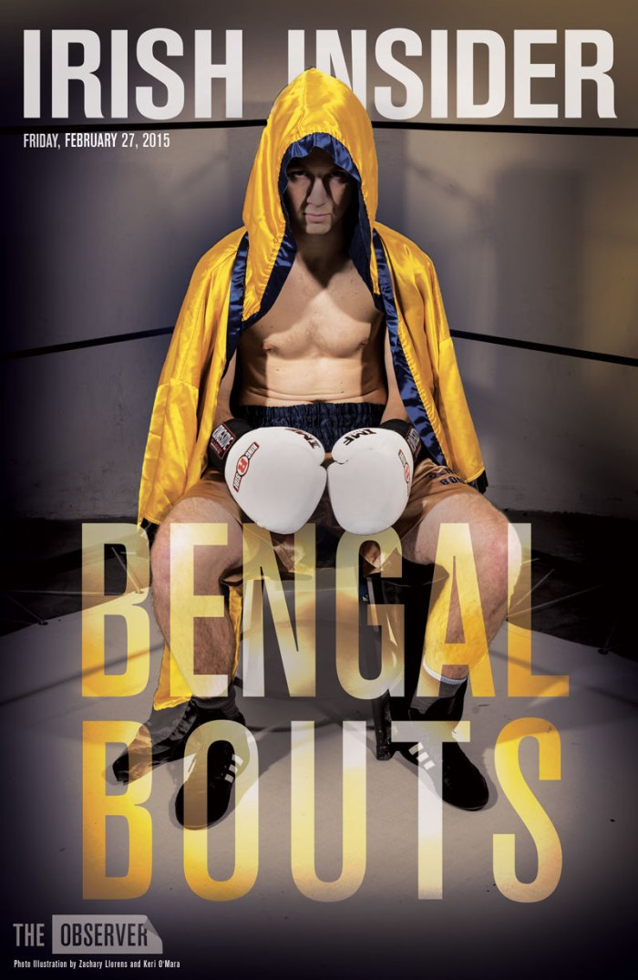 Bengal-Bouts-Insider-Cover