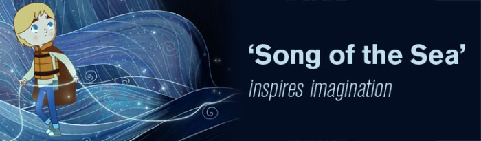 WEB_song_of_the_sea