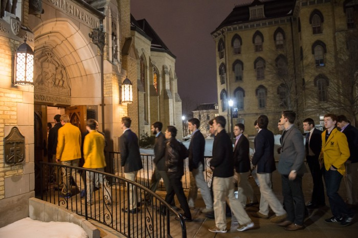 MC 3.4.15 Hesburgh Visitation and Wake 13