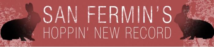 san-fermin-graphic-WEB