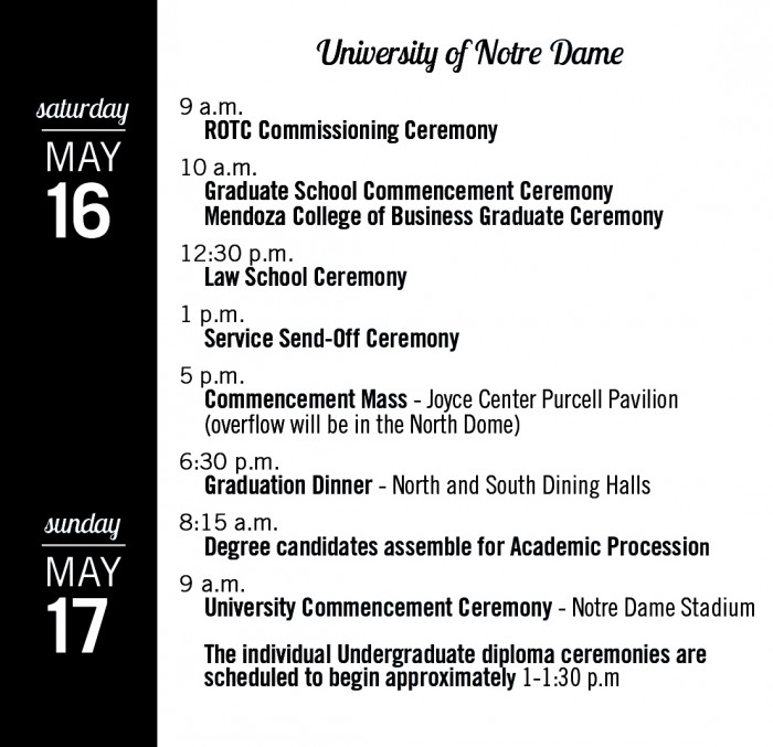NotreDameCommenceSchedulePRINT