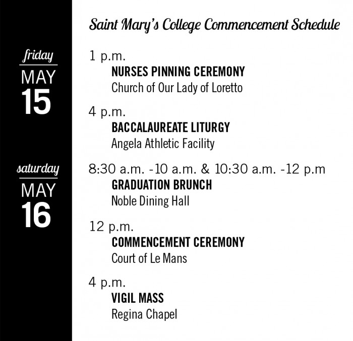 SaintMarysCommenceSchedulePRINT