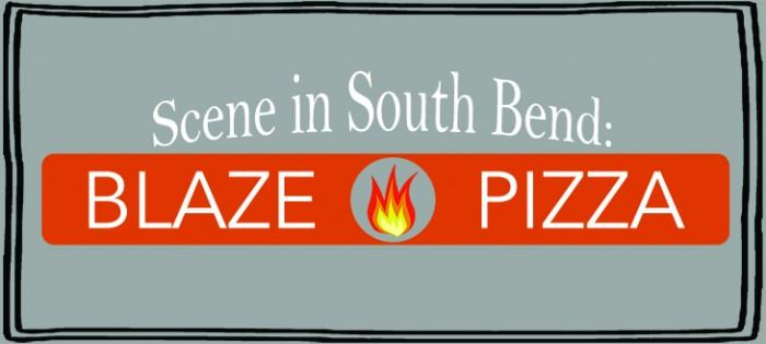 Blaze_Banner_Web