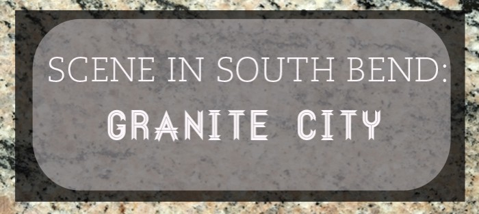 sisb-granite-city-web-