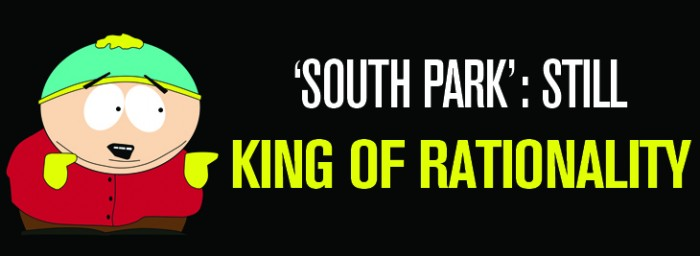 SouthPark_Banner_Web