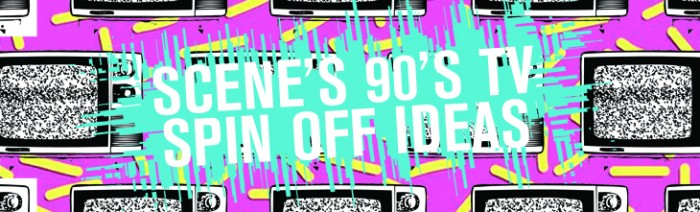 90'sSpinOff_TopBanner_Web