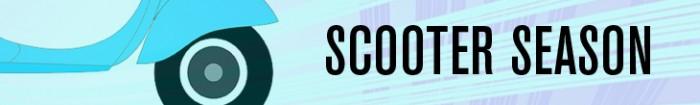 Scooter_Scene_Web
