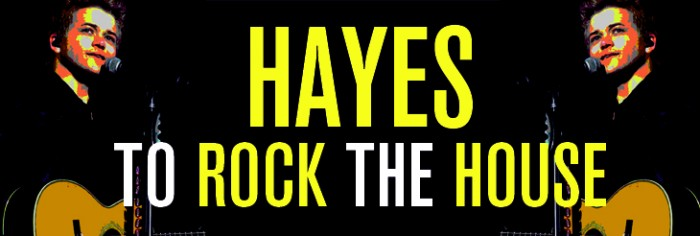 Hayes_Banner_Web