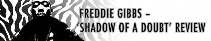 Freddie Gibbs_WEB