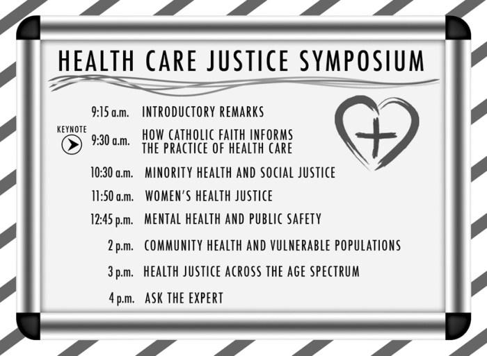 Health Symposium_WEB
