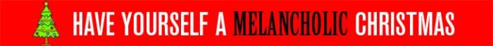 MelancholicChristmas_Banner_Web