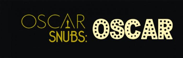 Oscar_Scene_Web