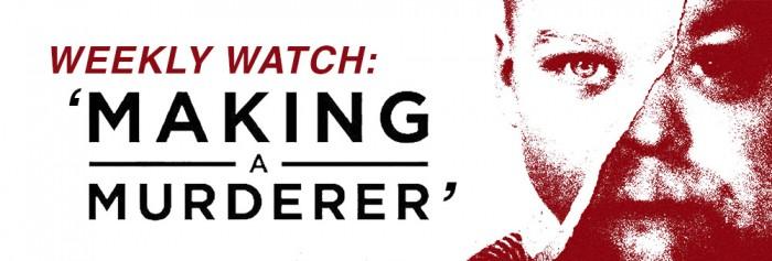 Making a Murderer_WEB