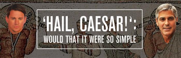banner-caesar-web