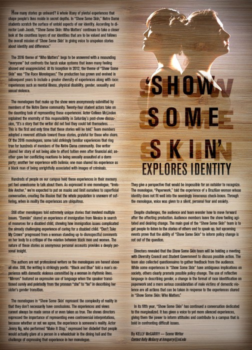 Show Some Skin_WEB