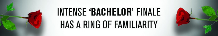 BachelorFinale_WEB