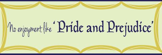 pride_prej_web
