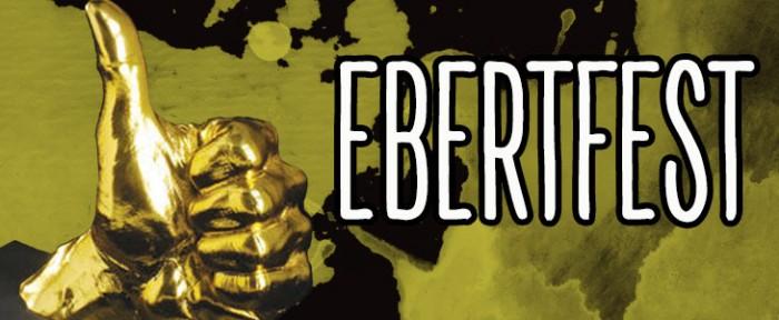 Ebertfest WEB