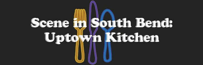Uptown KitchenWEB