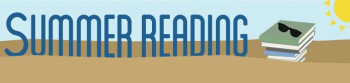 summer reading web