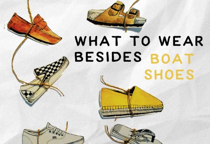 Shoes web