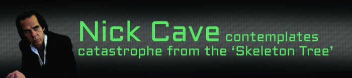 Nick_Cave_banner (1)