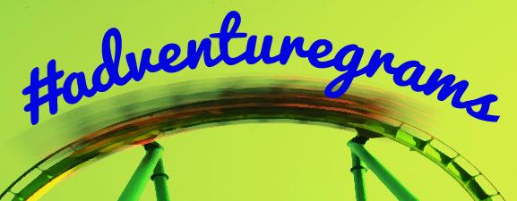 teaser- adventuregrams web