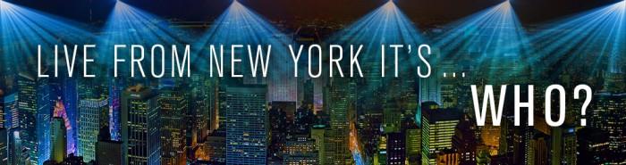Live_from_NY_WEB