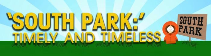 southpark_banner