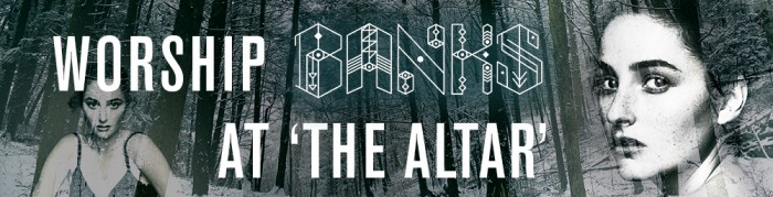 Banks_Altar_WEB