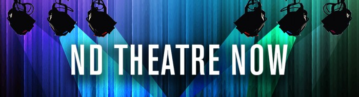 ND_Theatre_Now_WEB
