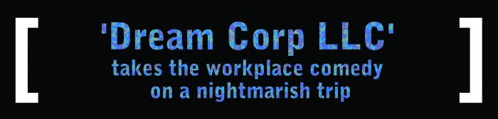 DreamCorp_banner
