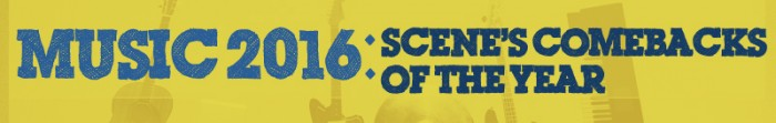 scene comebacks web banner