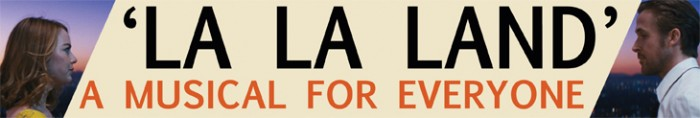 lalaland_web