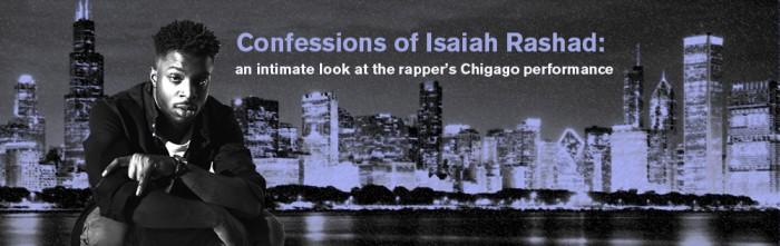Isaiah Rashad_Web