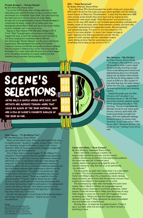scenes selection3 for WEB (1)