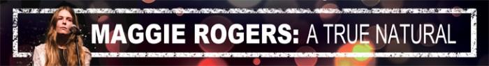 maggie_web