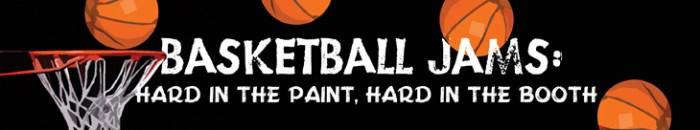 basketball_web