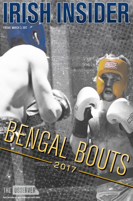 bengal_bouts_insider_WEB