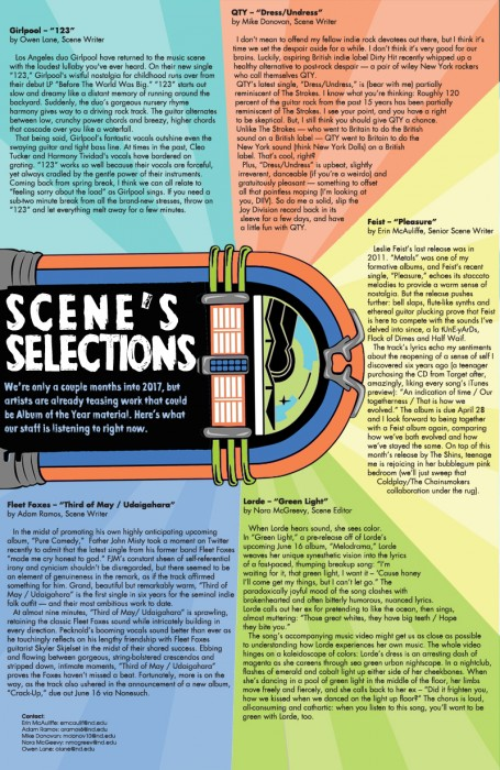 SCENE SELECTIONS 3 WEB (3)