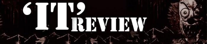 it review web