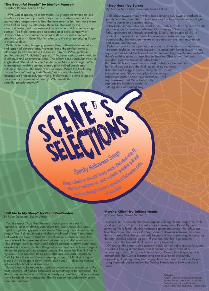 Spooky Scene Selections_WEB